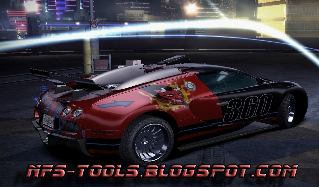 need for speed rivals most wanted world and more view file. Black Bedroom Furniture Sets. Home Design Ideas