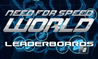 World Leaderboards