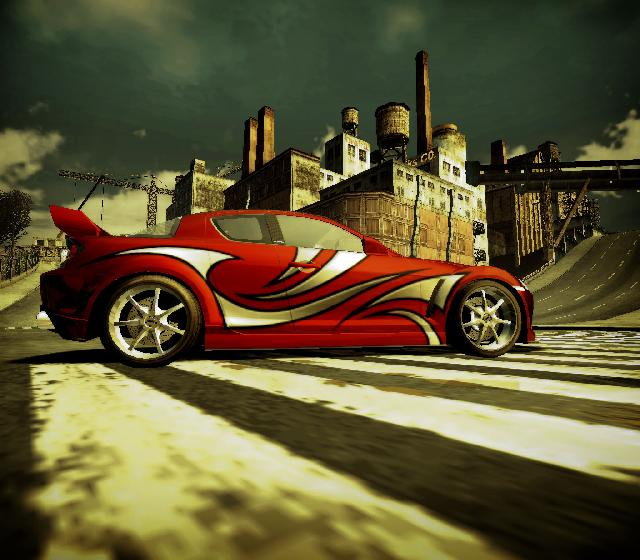 need 4 speed most wanted release date We thank you for your continued passion and dedication to need for speed, ghost games writes in a blog update the need for speed team plans to hold a closed beta across playstation 4 and xbox one in october with the goal of testing its dedicated servers.