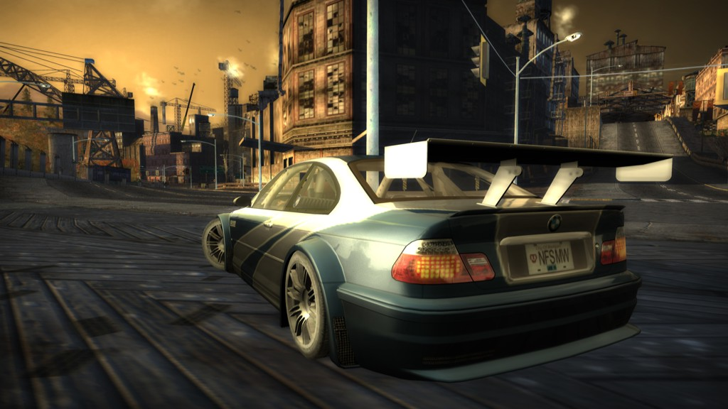 need for speed most wanted 2005 xbox 360 download