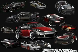 need for speed rivals most wanted world and more read. Black Bedroom Furniture Sets. Home Design Ideas