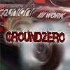 GroundZero`s avatar