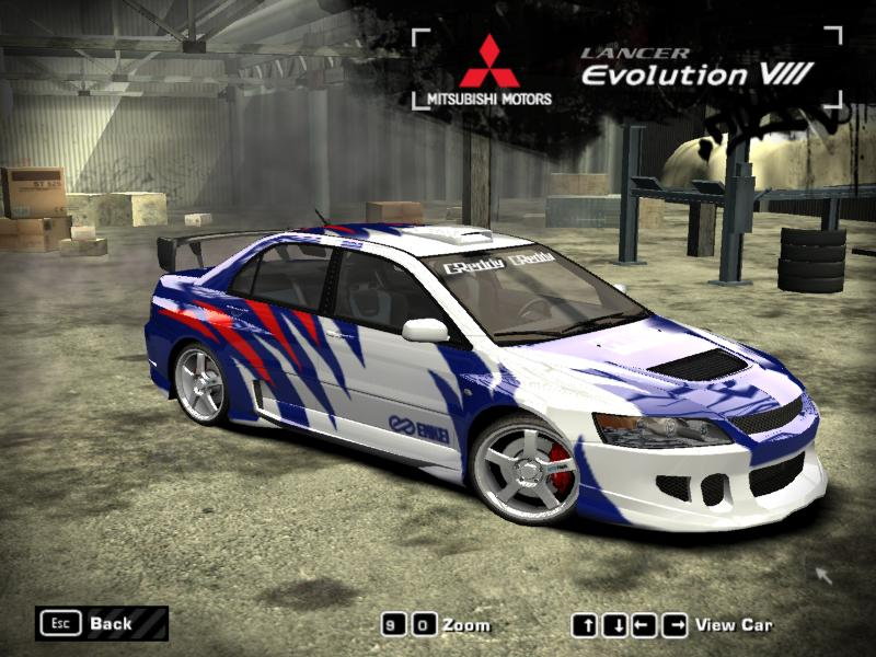Nfs Mw M3 Vinyls Need For Speed Most Wanted Nfs Most
