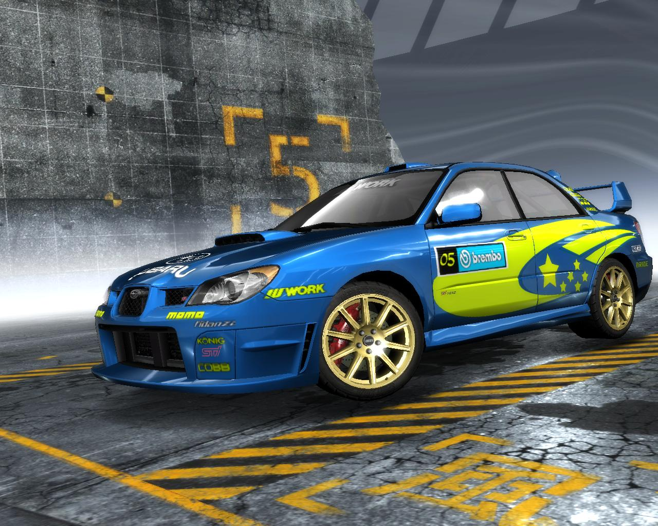 Subaru Rally Team Wallpaper Subaru Rally Team Usa