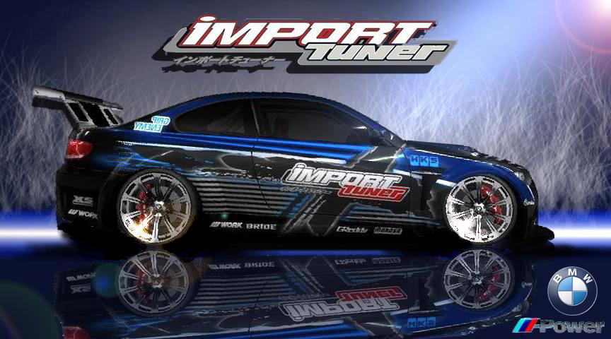 import model wallpapers - photo #16