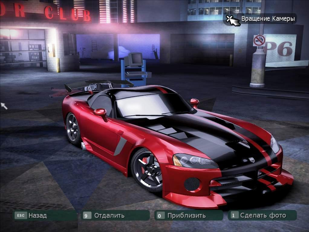 Nfsunlimited Net Need For Speed Rivals Most Wanted World And More The Showroom