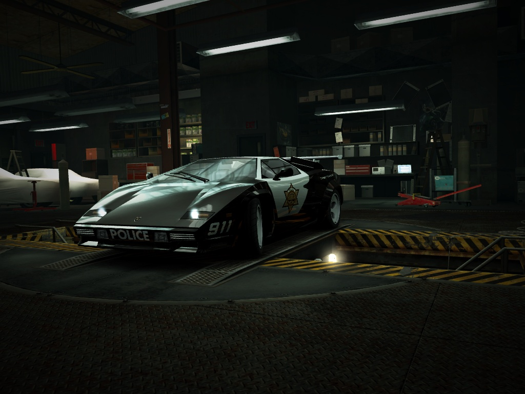 need for speed rivals most wanted world and more the showroom. Black Bedroom Furniture Sets. Home Design Ideas
