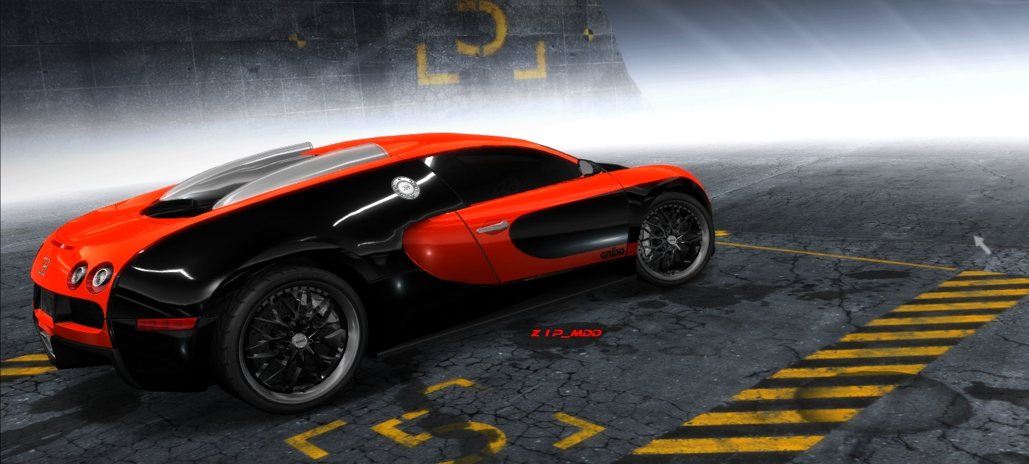 need for speed rivals most wanted. Black Bedroom Furniture Sets. Home Design Ideas