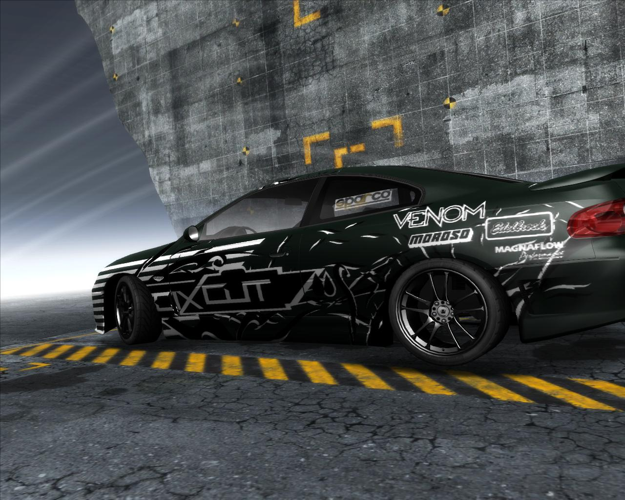 Nfsunlimited Net Need For Speed Rivals Most Wanted